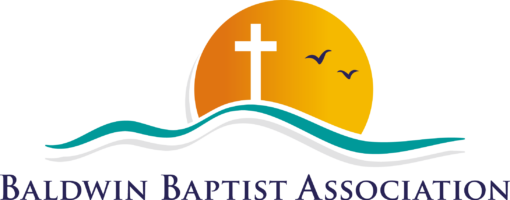 Baldwin Baptist Association – Silverhill, AL